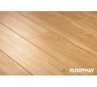 Ламинат FloorWay Норвежский гикори НТ-938