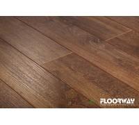 Ламинат FloorWay Кенийский дуб ХМ-986
