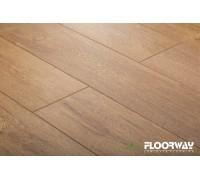 Ламинат FloorWay Prestige EUR-817