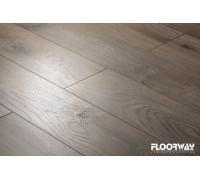 Ламинат FloorWay Дуб LIMED PRE-64