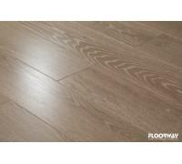 Ламинат FloorWay Дуб Давинчи VG-4107