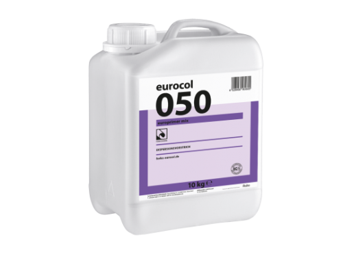 Водно-дисперсионная грунтовка Forbo 050 Europrimer Mix / 1 кг