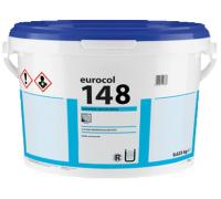 Клей паркетный Forbo 148 Euromix Wood 2К ПУ /  9,625 кг