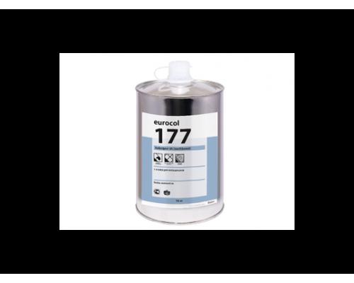 Клей Forbo 177 Helmipur (swiftRbond 4177) 1К ПУ клей для фиксации резьбы / 0,8 кг
