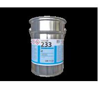 Клей Forbo 233 Eurosol Contact контактный клей /10 кг