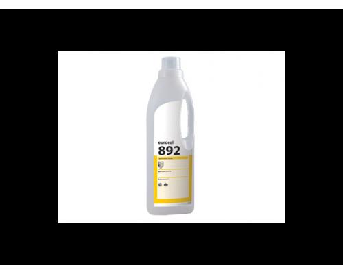 Мыло для паркета Forbo 892 Euroclean Soap / 0,7л