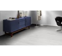 Ламинат KAINDL Natural Touch 10-32 Премиум Хикори Фресно 34142 SQ