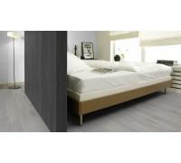 Ламинат KAINDL Easy Touch 8-32 Премиум Глянец Дуб Хельсинки P80382 HG