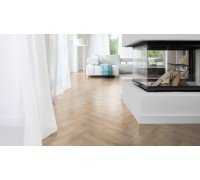 Ламинат KRONOTEX Herringbone Toulouse Oak D3678
