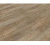 Виниловый ламинат Finefloor MIB-0045 Дуб Сен Мартен