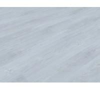 Виниловый ламинат Finefloor MIB-0055 Дуб Борнем
