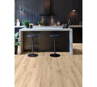 Виниловые полы Moduleo Select Brio Oak 22237
