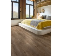 Виниловые полы Moduleo Transform Sherman Oak 22841