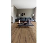 Виниловые полы Moduleo Select Brio Oak 22877