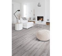 Виниловые полы Moduleo Select Brio Oak 22917