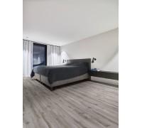 Виниловые полы Moduleo Select Brio Oak 22927