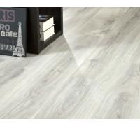 Виниловые полы Moduleo Select Classic Oak 24125