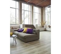 Виниловые полы Moduleo Select Classic Oak 24228