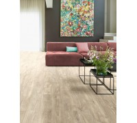 Виниловые полы Moduleo Transform Chester Oak 24229
