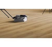Виниловые полы Moduleo Transform Classic Oak 24235