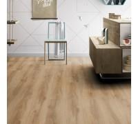 Виниловые полы Moduleo Select Classic Oak 24837