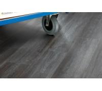 Виниловые полы Moduleo Transform Verdon Oak 24984