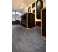 Виниловые полы Moduleo Transform Concrete 40876