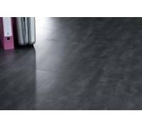 Виниловые полы Moduleo Transform Concrete 40986