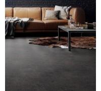 Виниловые полы Moduleo Select Venetian Stone 46981