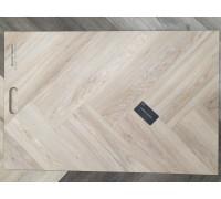 Виниловая плитка Moduleo PARQUETRY BLACK JACK 22220Y премиум LVT Бельгия