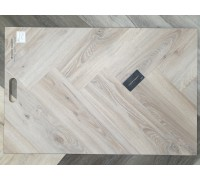 Виниловая плитка Moduleo PARQUETRY BLACK JACK 22229Y премиум LVT Бельгия