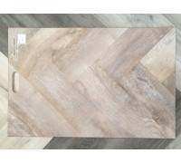 Виниловая плитка Moduleo PARQUETRY COUNTRY OAK 54852Y премиум LVT Бельгия