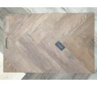 Виниловая плитка Moduleo PARQUETRY COUNTRY OAK 54880Y премиум LVT Бельгия
