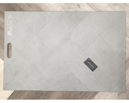 Виниловая плитка Moduleo PARQUETRY HOOVER STONE 46926Y премиум LVT Бельгия