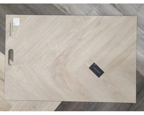 Виниловая плитка Moduleo PARQUETRY LAUREL OAK 51229Y премиум LVT Бельгия