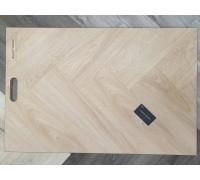 Виниловая плитка Moduleo PARQUETRY SIERRA OAK 51282Y премиум LVT Бельгия