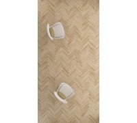 Виниловые полы Moduleo Parquetry Blackjack Oak 22229P