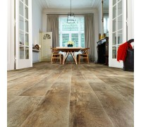 Виниловые полы Moduleo Impress Country Oak 54852