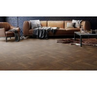 Виниловые полы Moduleo Parquetry Country Oak 54880P