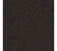 Виниловые полы Moduleo Parquetry Country Oak 54991P