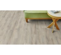 Виниловые полы Moduleo Impress Mountain Oak 56215