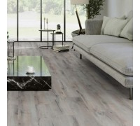 Виниловые полы Moduleo Impress Mountain Oak 56938