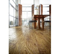 Виниловые полы Moduleo Impress Eastern Hickory 57422