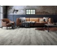 Виниловые полы Moduleo Impress Sierra oak 58936