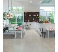 Виниловый ламинат Pergo Vinil Plank&Tiles V3107-40164 Дуб благородный серый