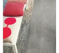 Виниловая плитка пвх Pergo Vinil Plank&Tiles V3120-40051 Бетон серый тёмный