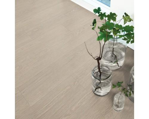 Виниловый ламинат Pergo Vinil Classic plank Optimum Glue V3201-40015 Дуб дворцовый серый тёплый