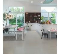 Виниловая плитка пвх Pergo Vinil Tile Optimum Glue V3218-40142 Минерал современный серый