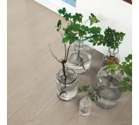 Виниловый ламинат Pergo Vinil Classic Plank Optimum Rigid Click V3307-40015 Дуб Дворцовый