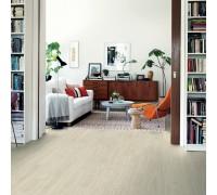 Виниловый ламинат Pergo Vinil Classic Plank Optimum Rigid Click V3307-40020 Дуб Нордик Белый